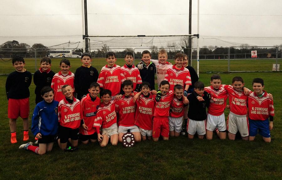 boys-football-1