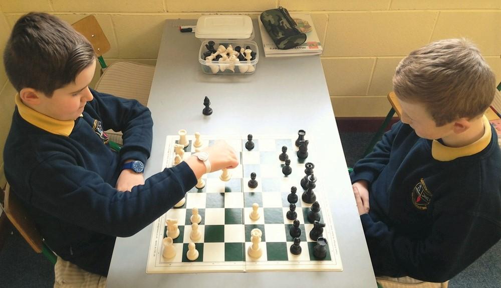 chess-corville