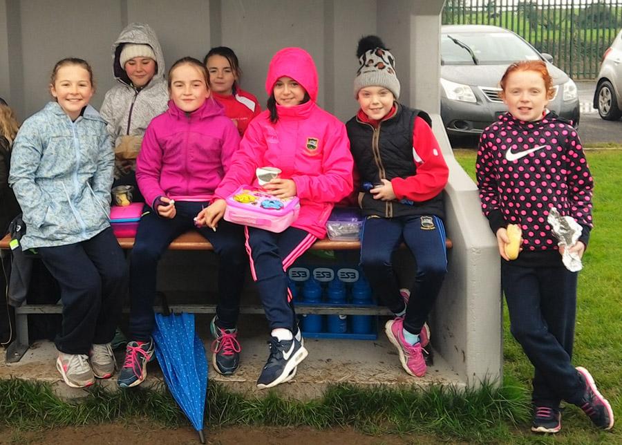 girls-football-1