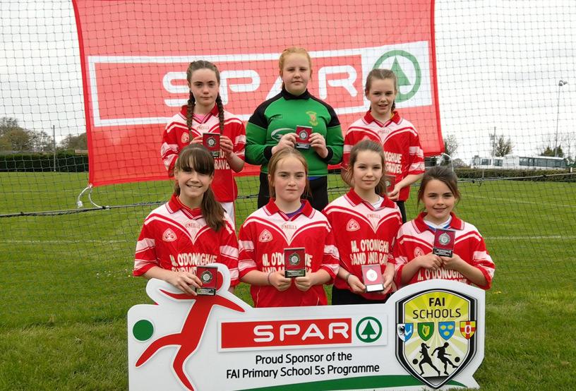 girls-soccer