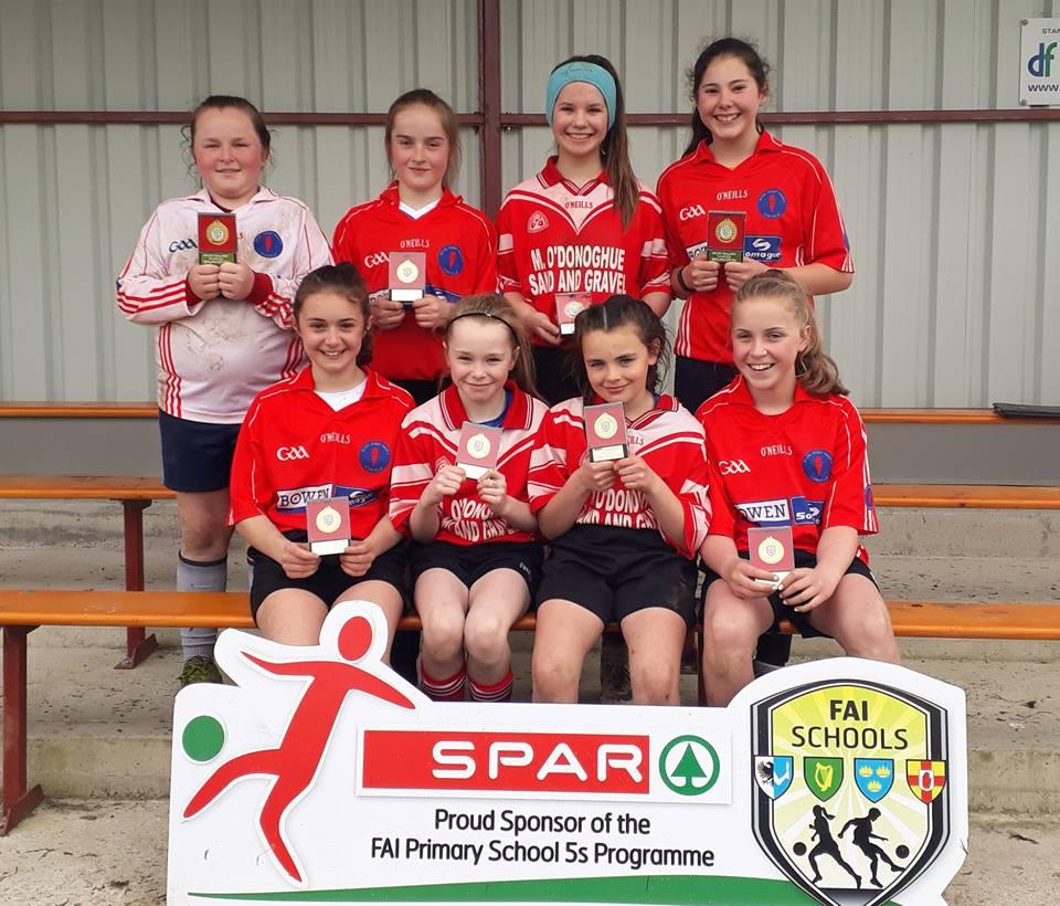 soccer-girls