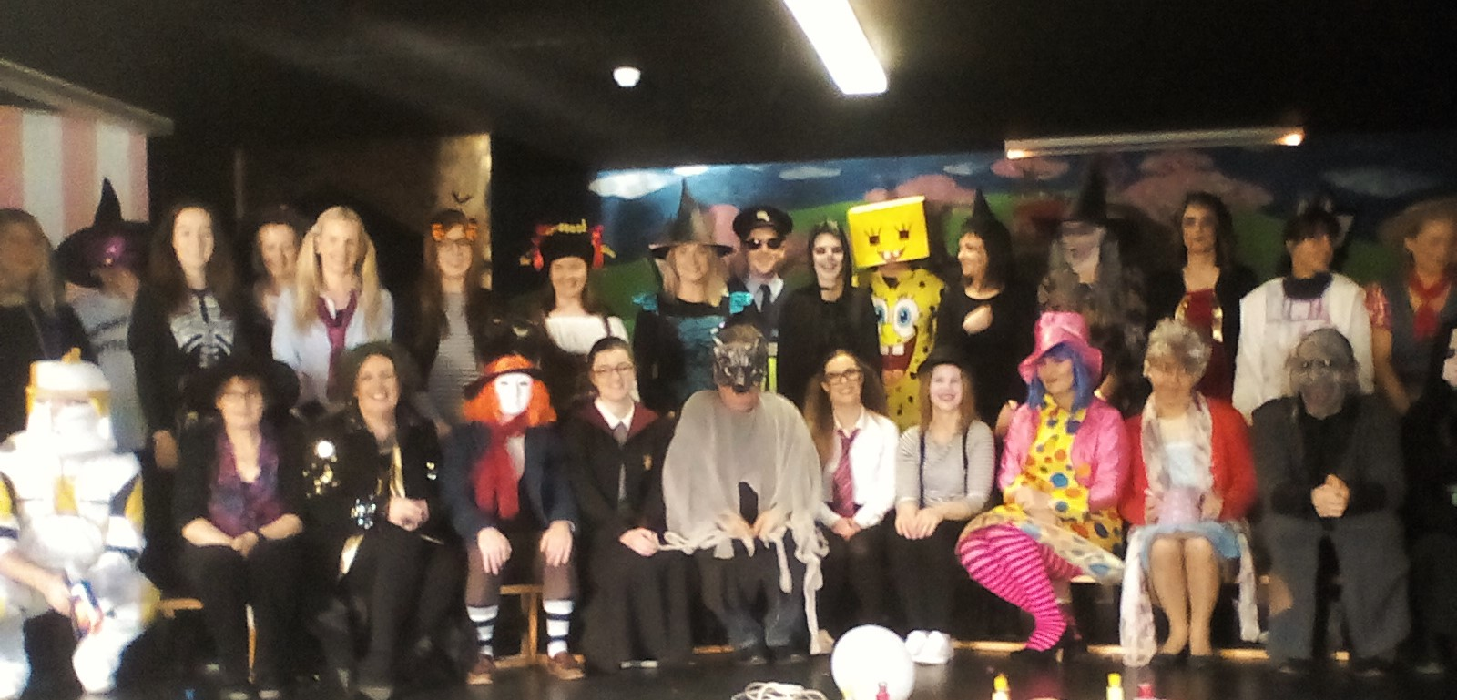 teachers-halloween