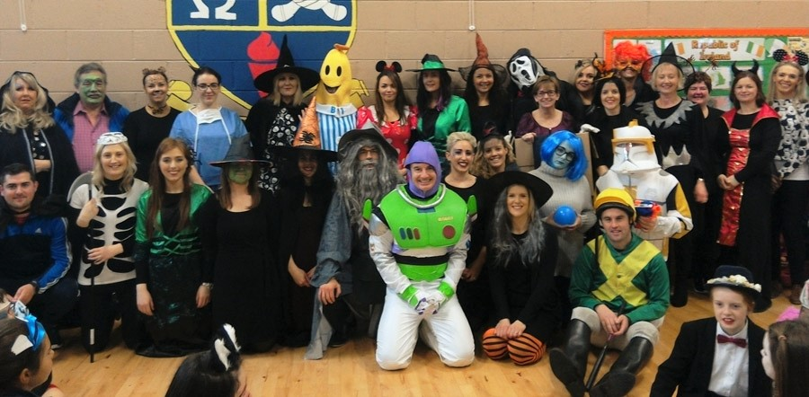 halloween-teachers