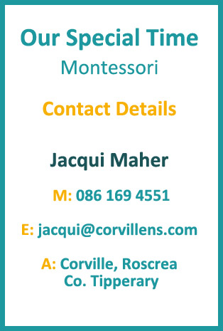 contact-montessori