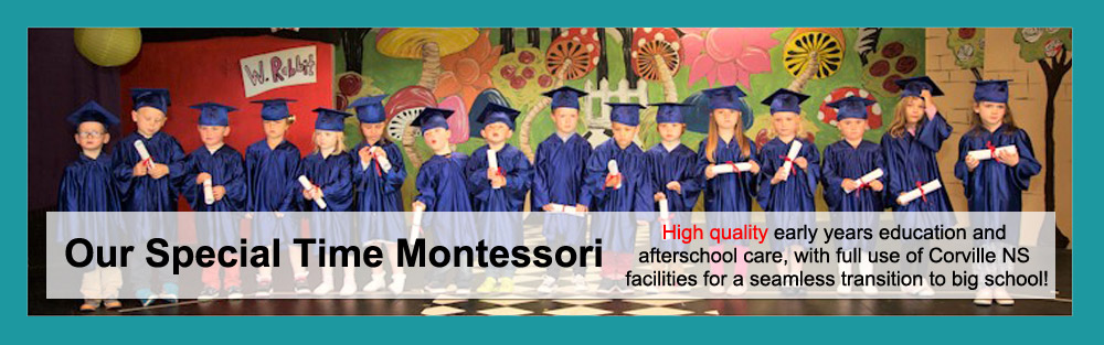 montessori-Roscrea-large